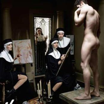 nuns-nude-482-480-s