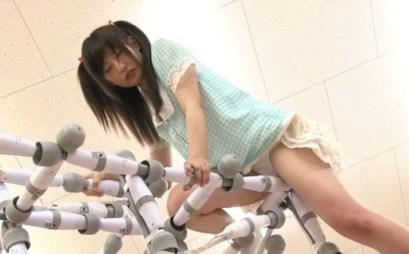 japan-av-porn-jungle-gym-playground-3