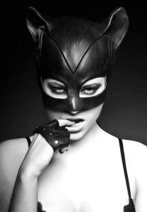Kattenliefhebbers hebben vaker een kinky seksleven