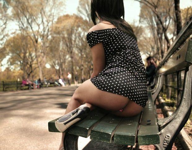 8 mannen en vrouwen vertellen waarom ze een seksspeeltje onder hun kleren dragen