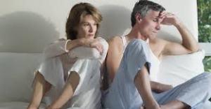 Masturberen in een relatie – mei masturbatiemaand