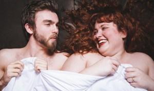 Wat te doen als hij jouw seksspeeltje haat?