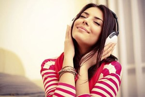 7 Podcasts over seks die je moet luisteren