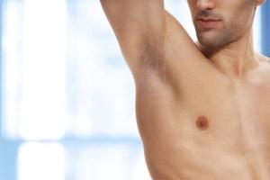 Body grooming: tips voor ontharing bij mannen