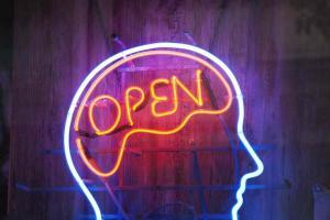 Blogs, of te wel open minded – deel 2