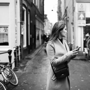 De lessen van Vivianne – een verhaal over onderwerping (Deel 8: Petra)