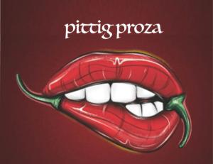 Pittige Proza – Nieuwe meme voor erotica auteurs