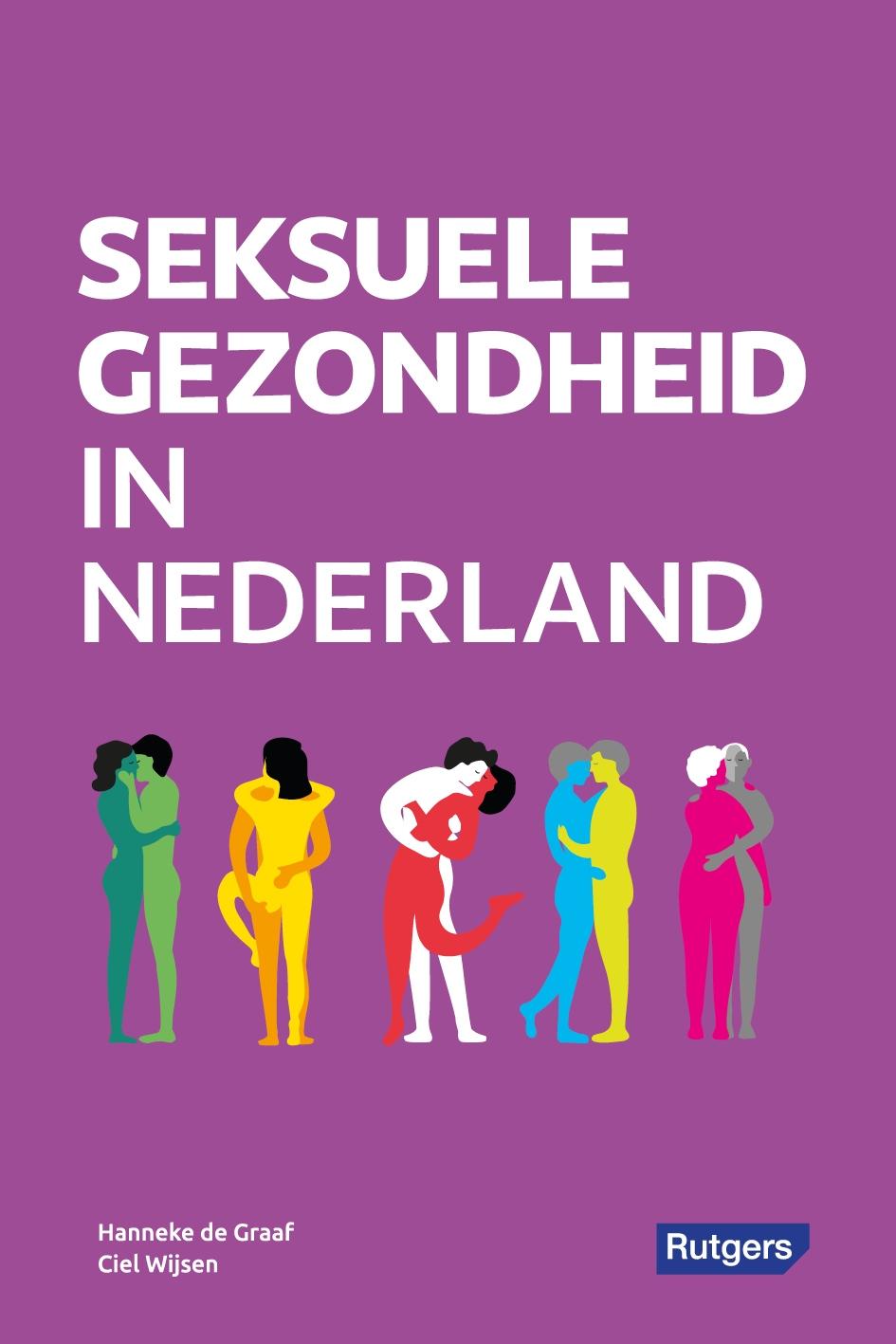 Hanneke lesbische porno haar Porn Red Star