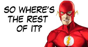 Jureren bij de Smut Marathon (2) – Flash Fiction