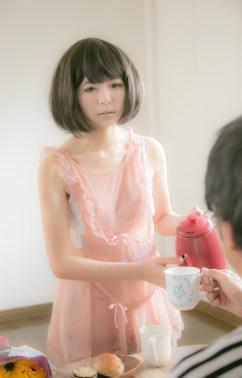 ningen-love-doll-human-leiya-service-japan-sex-photography-1