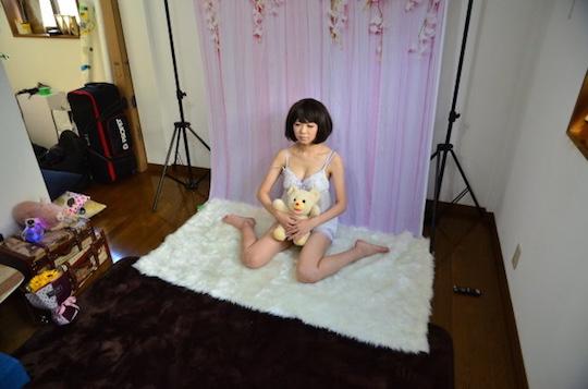 ningen-love-doll-human-leiya-service-japan-sex-photography-5
