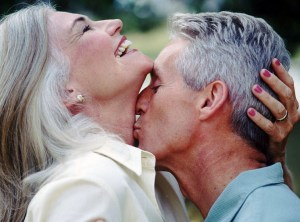 How our sexuality changes over age