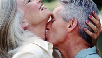 Cosmopolitan orale sex tips