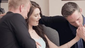Verborgen massagesalon Sex