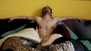 One for the road – voor NBRplaza's Erotica Fest #34: 'seks in een vreemd bed'
