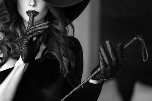 De lessen van Vivianne – een verhaal over onderwerping (deel 31): Het grotere geheel