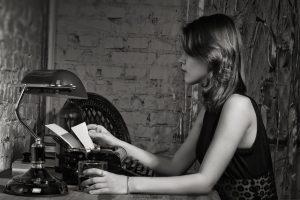 Zo schrijf je de beste openingszin voor een erotisch verhaal of blog