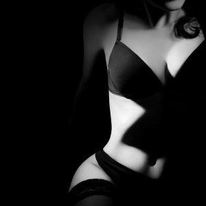 Elke avond – gastblog voor NBRplaza's Erotica Fest #44 Tropische dag