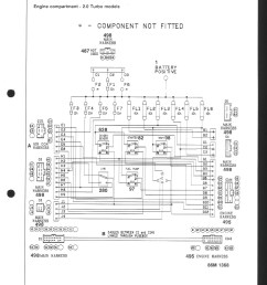 rover 45 wiring diagram wiring diagram database rover 45 wiring diagram [ 1271 x 1721 Pixel ]