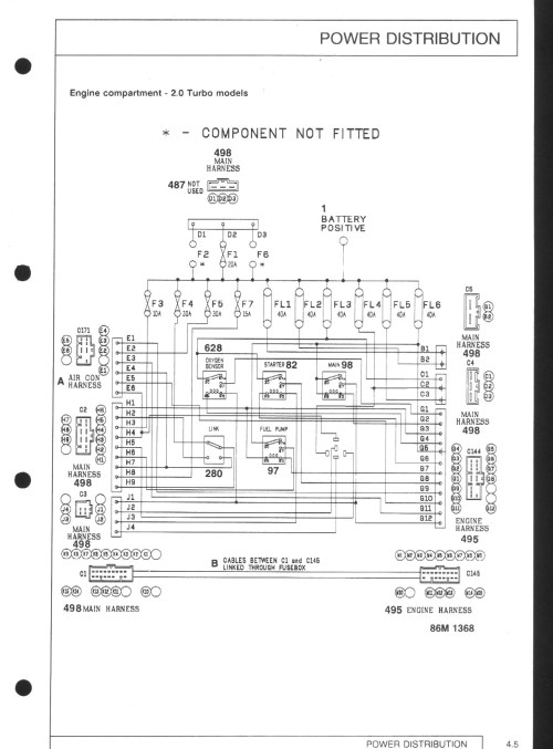 small resolution of rover 45 wiring diagram wiring diagram database rover 45 wiring diagram