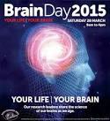 NBTP op Brain Day