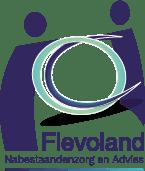 Stichting Nabestaandenzorg Flevoland