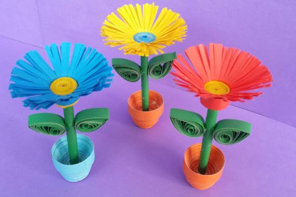 Diy Craft Ideas For Home Decoration Nc Apa