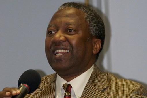Lubuto Nsofu