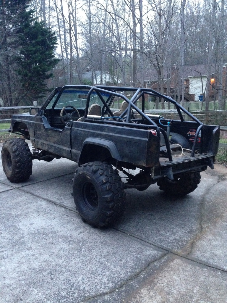 hight resolution of ai1024 photobucket com albums y309 95builtjeep project 20shitba961c6ae425ba5cb2ed7aa8b25747ef0 jpg