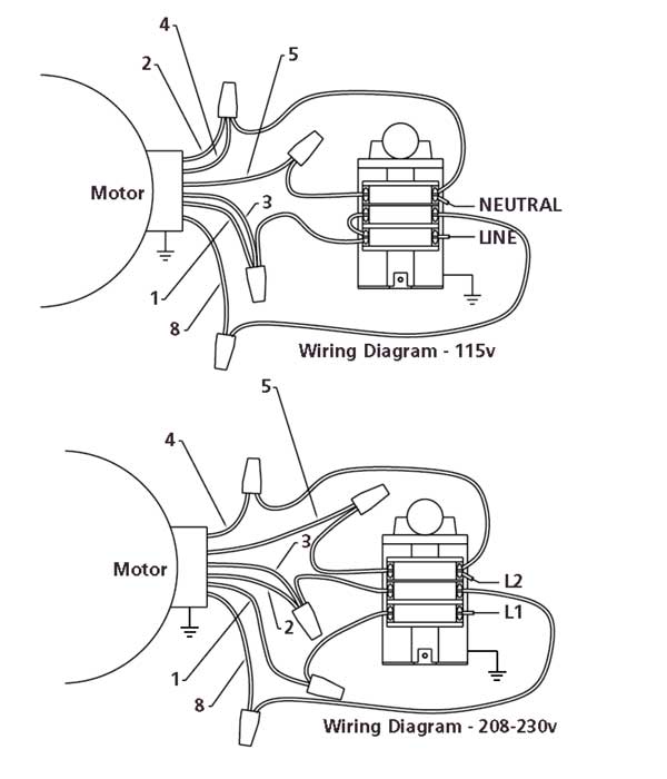 Warn 2000 Winch Wiring Diagram : 30 Wiring Diagram Images