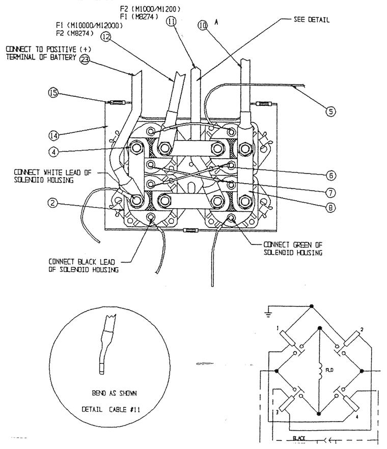 mini schema moteur hyundai i 20
