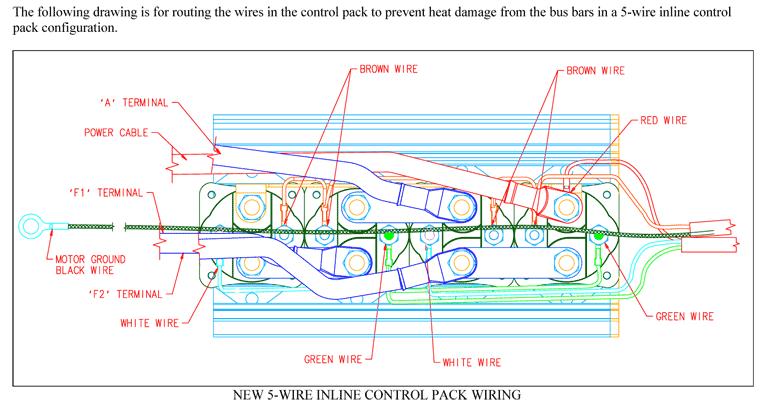 warn winch wiring diagram m8000 warn m8000 winch wiring diagram at bayanpartner.co
