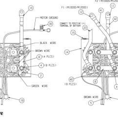 Winch Controller Wiring Diagram 3 Circle Venn Pdf Warn Diagrams Nc4x4 Ai180 Photobucket Com Albums X231 Ridgerunnerras 20winch D7b6d5ee5ea4db33acd249d383531c00 Png