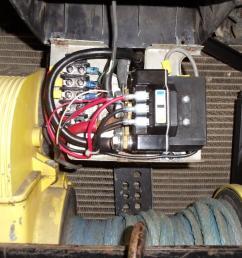 nc4x4 warn hoist motor wiring [ 1024 x 768 Pixel ]