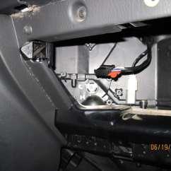 Dodge Ram Only Blows Defrost 1963 Impala Wiring Diagram 2011 Jeep Grand Cherokee Blend Door Actuator