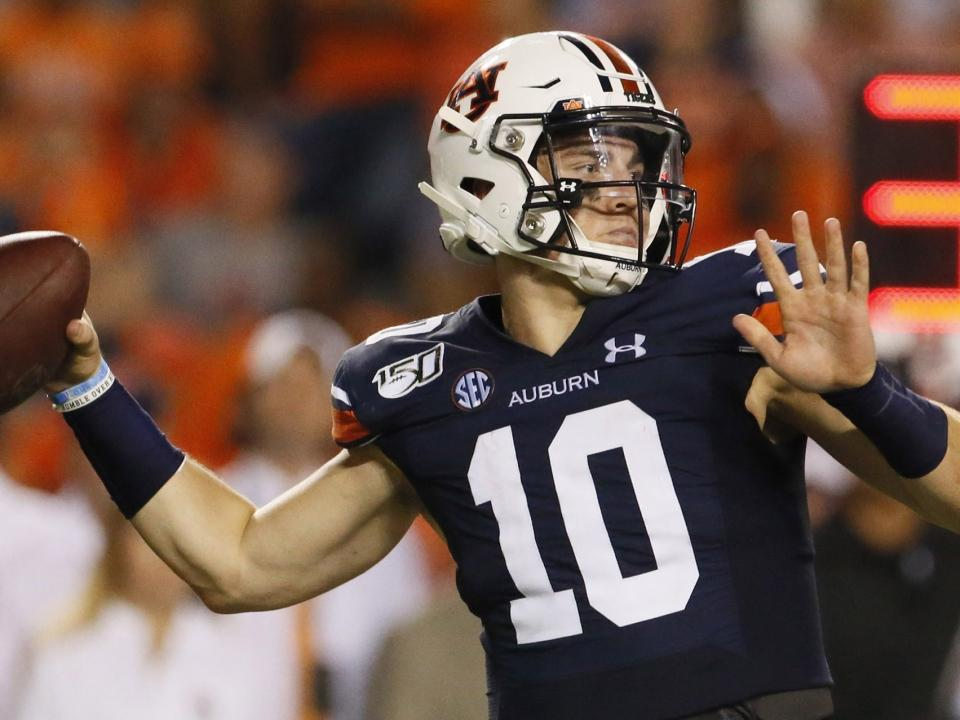 College Football Scores Top 25 Rankings Schedule Results