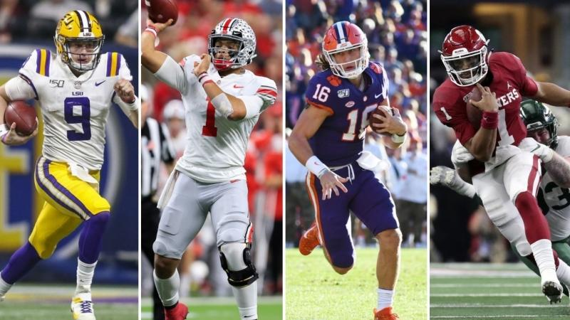 Ncaa College Football News Scores Stats And Fbs Rankings