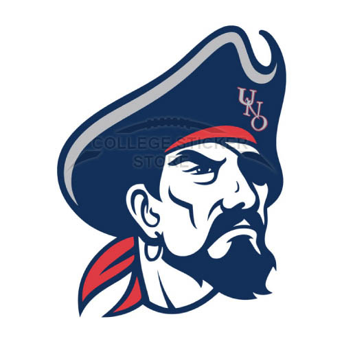 personal new orleans privateers