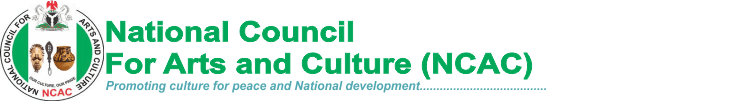 National Council Of Arts and Culture 2017/2018 Recruitment | How To Apply for NCAC Recruitment https://www.ncac.gov.ng/