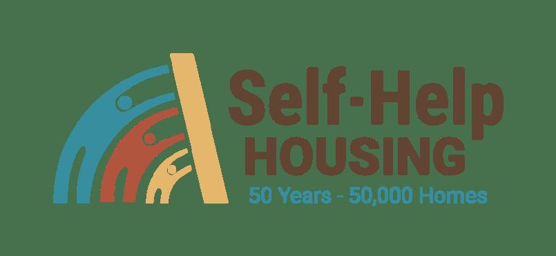 Self-Help Housing Spotlight