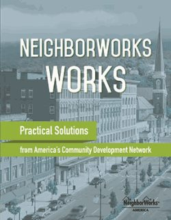 NeighborWorks-Book
