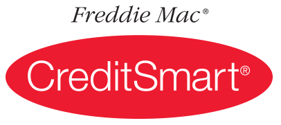 creditsmart