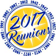 2017-ReunionLogo