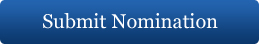 Submit-nomination