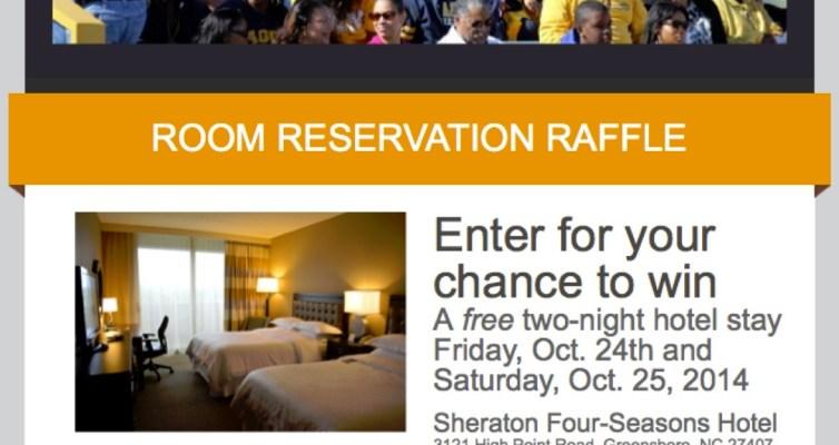 hotelroomraffle2