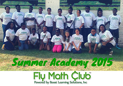 FLY_Math_Club