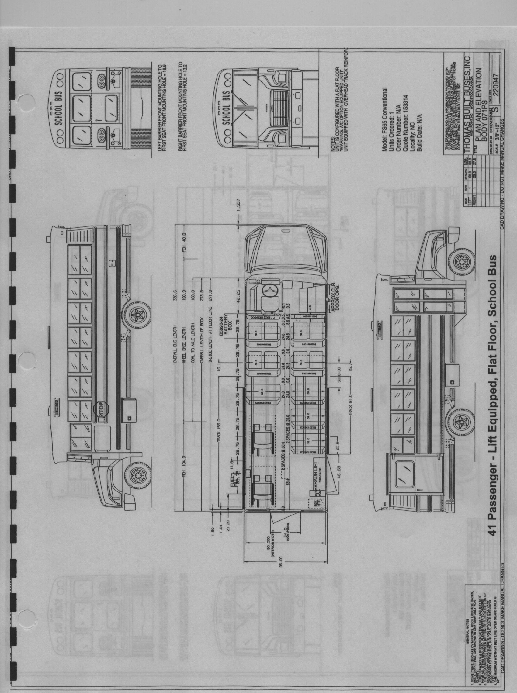 Diagram Further Vw Bus Fuse Box Diagram On 1965 C10 Fuse Box Wiring