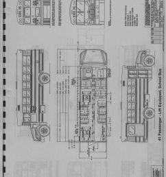 school bus modelsfreightliner bus wiring diagram 13 [ 1700 x 2280 Pixel ]