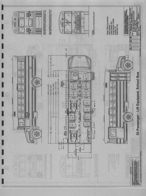 small resolution of 2008 international school bu wiring diagram