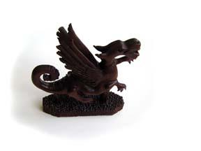 joe pokora dragon 3web